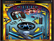 Megamind awesome pinball j�t�k